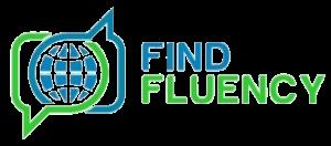 Find Fluency